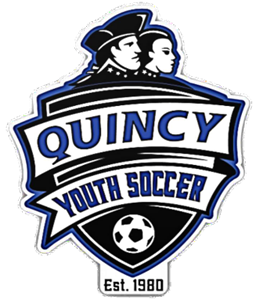 Quincy Youth Soccer
